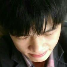 Profil utilisateur de 艾尚佳民宿