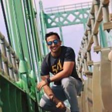 Veer Bahadur Singh