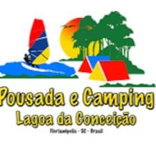 Pousada E Camping
