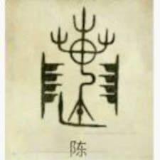 Το προφίλ του/της 昌锦