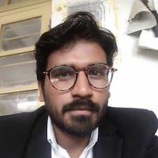 Shailav Kullanıcı Profili