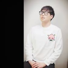 권수 felhasználói profilja