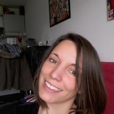 Agnes Kullanıcı Profili