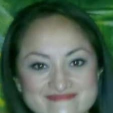 Martha Elva User Profile