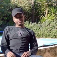 Profil korisnika Amin