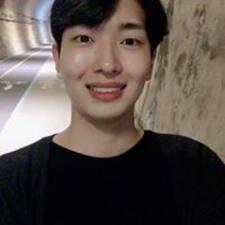 Tae Gyu User Profile