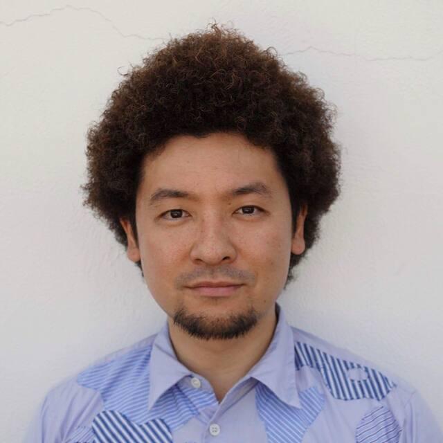 Murotaさんのガイドブック