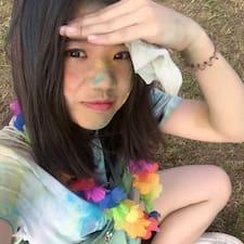 Xuan User Profile