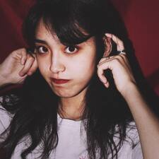 Profil korisnika 楠楠