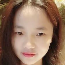 Profilo utente di 罗亚琴