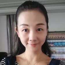 Profil utilisateur de 米宝