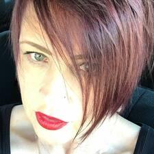 Lynley - Profil Użytkownika