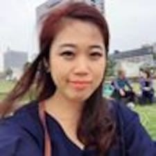 Eun Jung Kullanıcı Profili