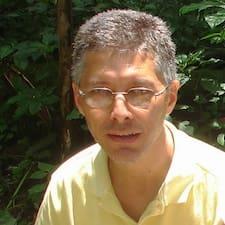 Sérgio Francisco User Profile