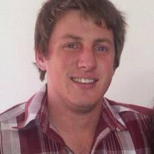 Profil korisnika Duard