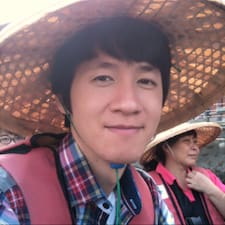 Yao Kullanıcı Profili