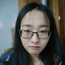 Profil korisnika Jun
