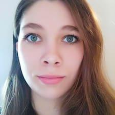 Agnieszka님의 사용자 프로필