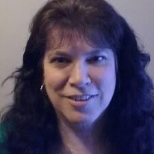 Profilo utente di Cheri