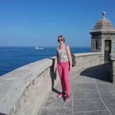 Marie Jose Kullanıcı Profili