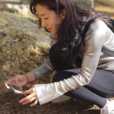 Jaeyoung的用户个人资料