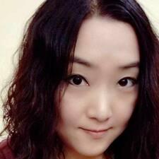 Profil korisnika 红坤