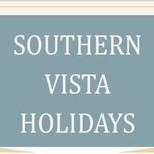 Southern Vista Holidays is a superhost.