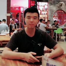 Profil utilisateur de 远丰