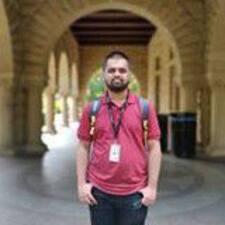 Profilul utilizatorului Faraz Ahmed