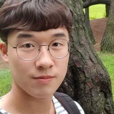 Profilo utente di 선빈