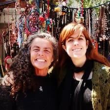 Natacha Y Sandra