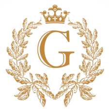Villa G Cannes is a superhost.