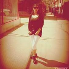 Profil utilisateur de Sheomara