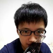 Nutzerprofil von 俊良