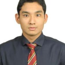 Hakim felhasználói profilja