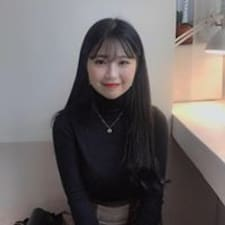 Profilo utente di 유림