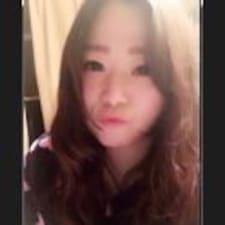 小珺 - Uživatelský profil