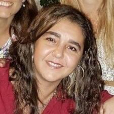 Vanina Lilian - Profil Użytkownika