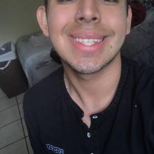 Профиль пользователя Arturo