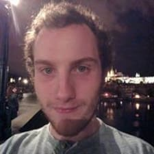 Jared님의 사용자 프로필