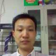 严云胜 User Profile
