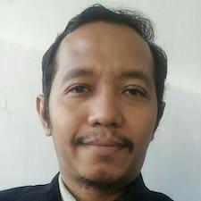 Virnadi Kullanıcı Profili