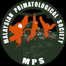 Malaysian Primatological Society