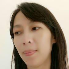 Ser Nee User Profile