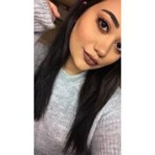 Profil korisnika Zehra Zeynep