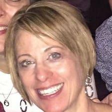 Kathie - Uživatelský profil