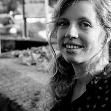 Marie-Christin Brukerprofil