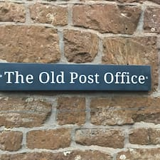 Profilo utente di The Old Post Office