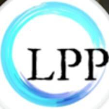 Lpp User Profile