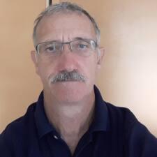 Jean Jacques Kullanıcı Profili